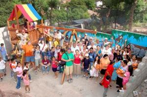 CBC Honduras 2006