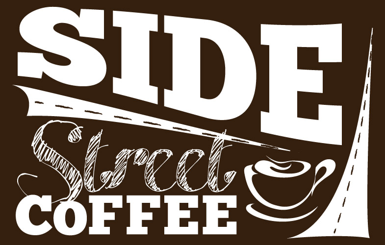 Side Street Coffee