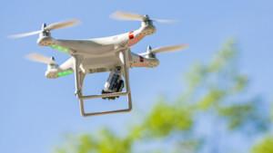 GoPro Drone Camera