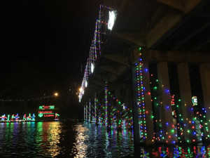 natchitoches lights, assessments