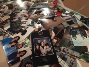Photo of CBC photos