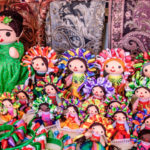 Amealco Dolls